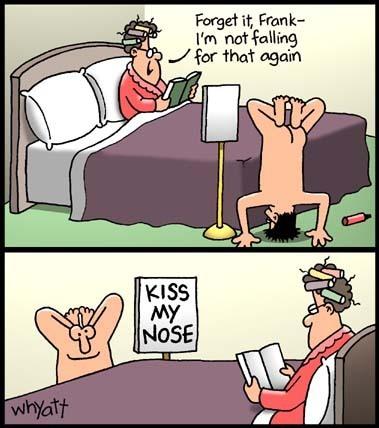 ill ruins kiss women telling