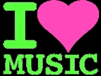 Music Myspace Comments