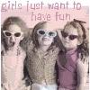 Girls Myspace Comments