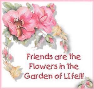 Facebook Friends Quotes Friendship Quotes Friends Comments Friends Graphics Animation Clipart