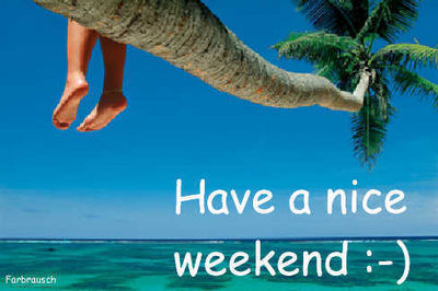 99galleries com enjoy  weekend