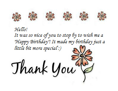 Birthday Wishes Cards Friends, Friends Birthday Wishes Cards, Best Friend